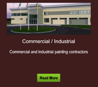 Commercial and industrial painting contractors . Click to Read More